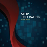 GATEWAY CHURCH Stop Tolerating CD