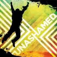 GATEWAY CHURCH Unashamed CDS