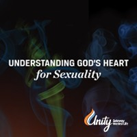 GATEWAY CHURCH Understanding God's Heart for Sexuality CDS