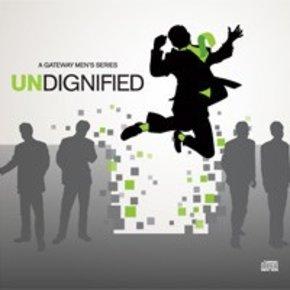 MS: Undignified CDS**