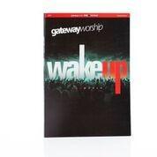 GATEWAY PUBLISHING Wake Up the World Songbook