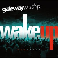 Wake Up the World CD Rom Songbook