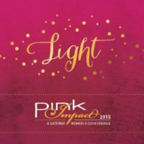 PI: Pink Impact 2015 DVDS