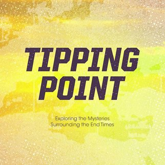 MUS WAREHOUSE CORE Tipping Point CDS
