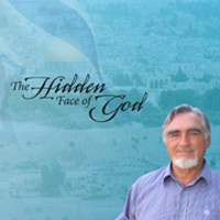 GATEWAY CHURCH Hidden Face of God DVDS