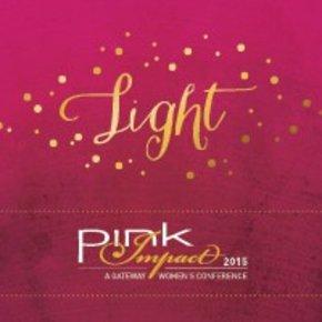 PI: Pink Impact 2015 CDS