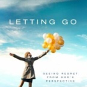 Letting Go PB