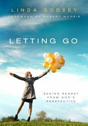 GATEWAY PUBLISHING Letting Go PB