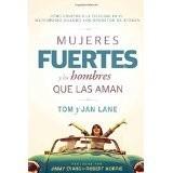 GATEWAY PUBLISHING Strong Women Spanish PB