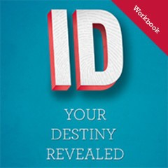 GATEWAY PUBLISHING ID Seminar Workbook 3rd Edition