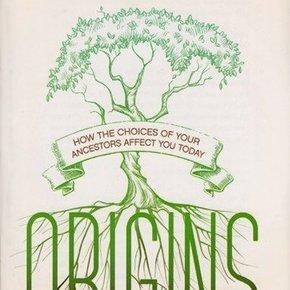 Origins PB