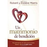 GATEWAY PUBLISHING Blessed Marriage Spanish PB
