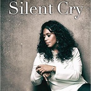 Silent Cry PB