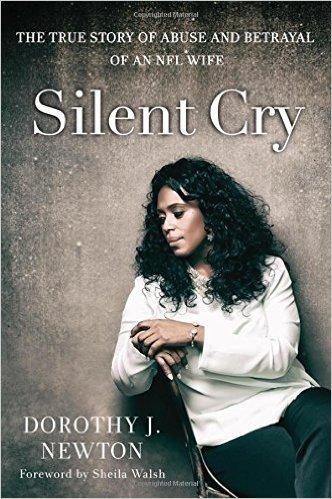 Zondervan Silent Cry PB