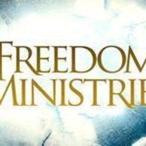 Freedom Basics 103 CD (DNR) See note below