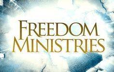 GATEWAY CHURCH Freedom Basics 103 CD