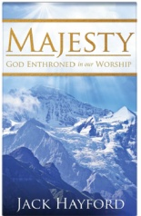 GATEWAY PUBLISHING Majesty PB