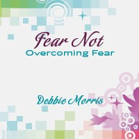 GATEWAY CHURCH Fear Not: Overcoming Fear CD