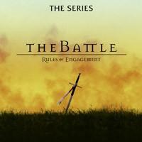 Battle The Series - CD