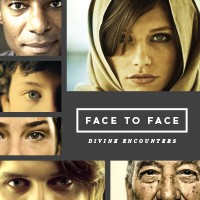 GATEWAY CHURCH Face to Face DVDS