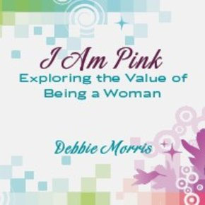 I Am Pink: Exploring the Value CD**