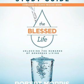 Blessed Life 2016 Study Guide