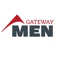 GATEWAY CHURCH MS: Power of Honor CDS