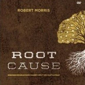 Root Cause DVDS