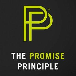 Promise Principle