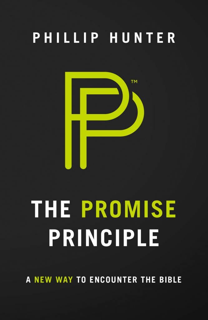 GATEWAY PUBLISHING Promise Principle Paperback