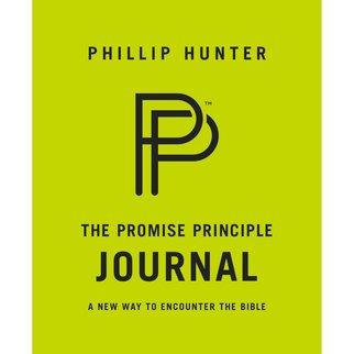 GATEWAY PUBLISHING Promise Principle Journal