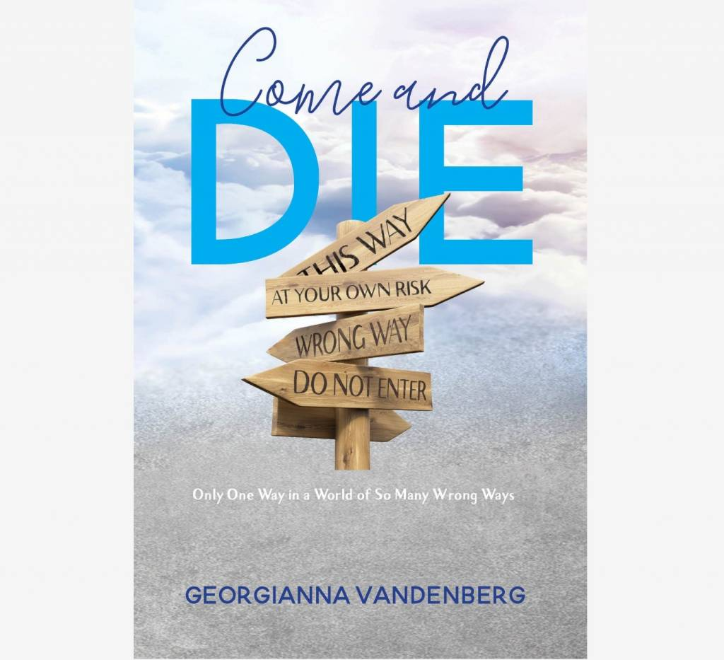 Other Come And Die PB