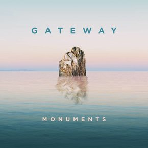 Monuments CD