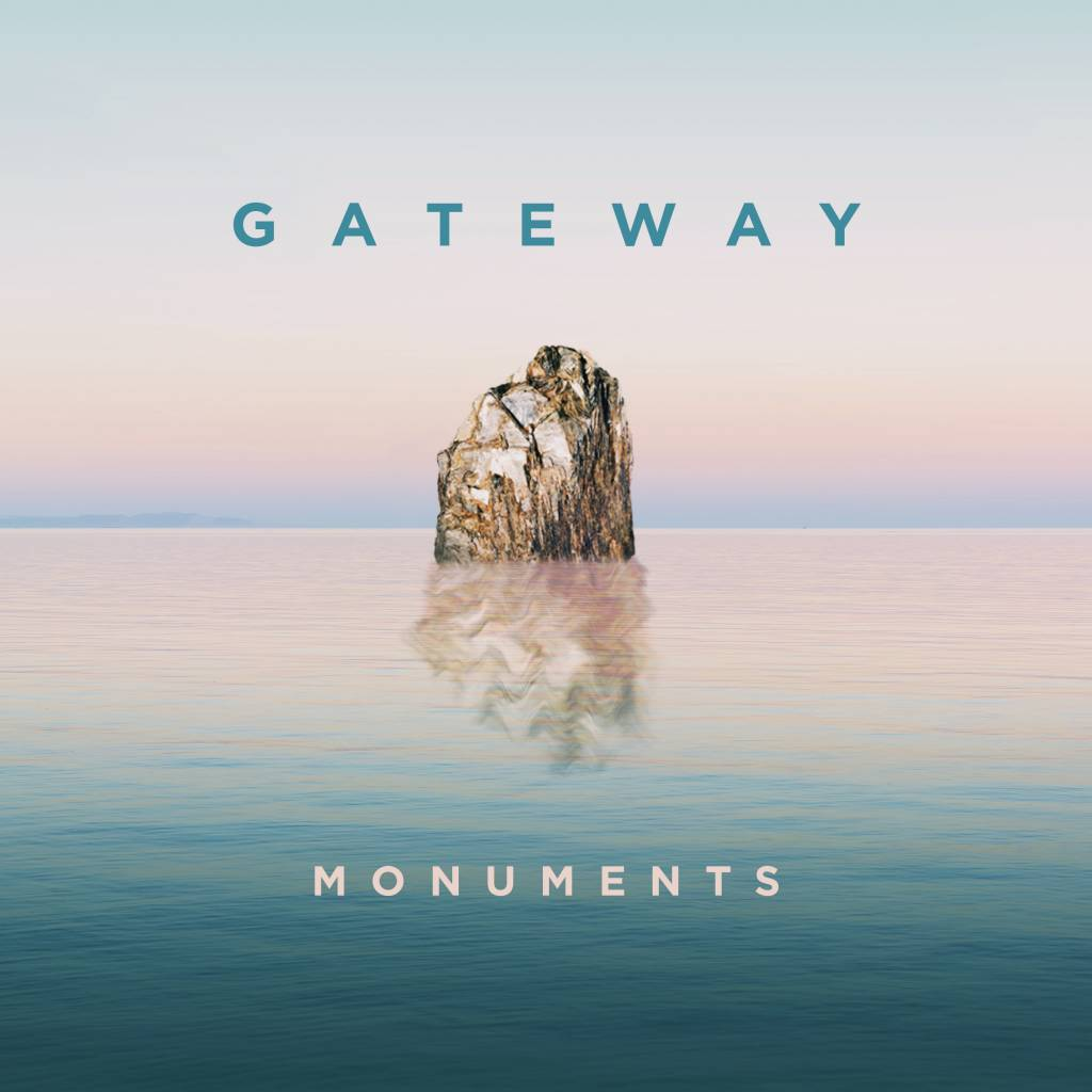 GATEWAY PUBLISHING Monuments CD
