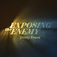 GATEWAY CHURCH Exposing the Enemy Series CDS