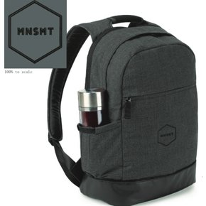 Men's Summit Laptop Backpack