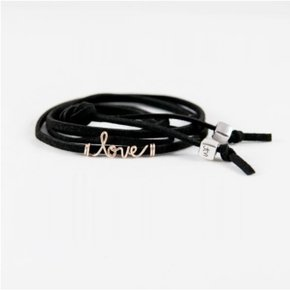 Wired for Freedom Choker - Infinity