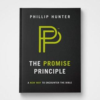 MUS WAREHOUSE CORE The Promise Principle