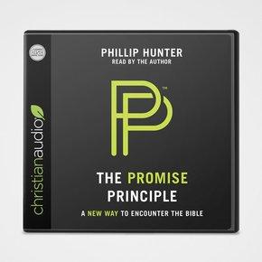 Promise Principle AB