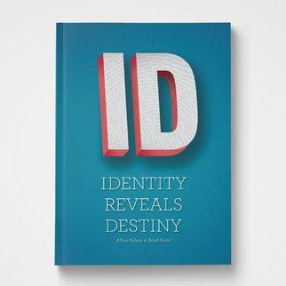 ID Seminar Workbook 3rd Edition