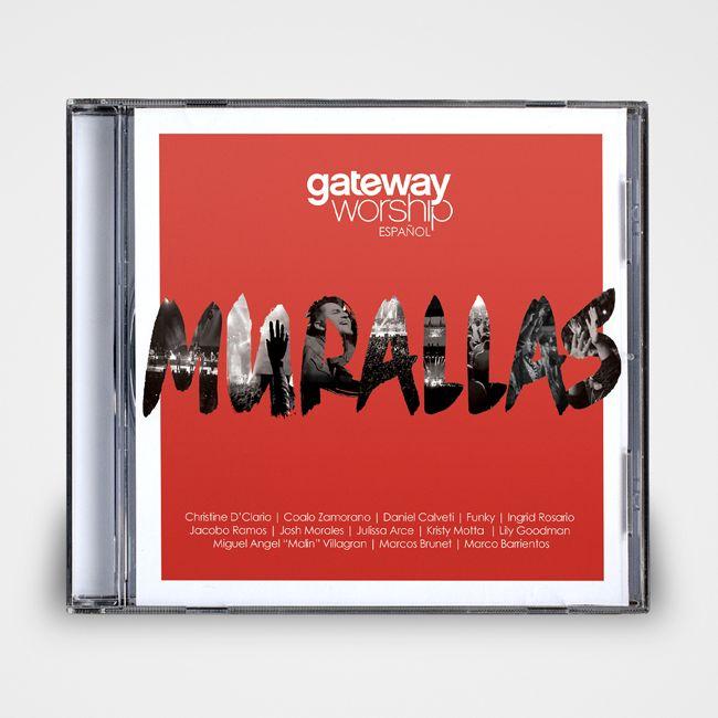 Murallas | Gateway Walls Spanish