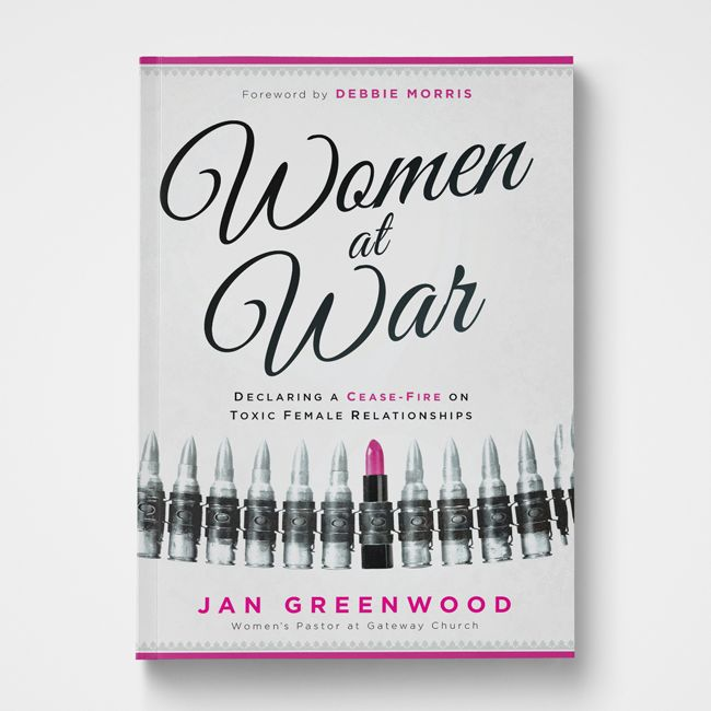 GATEWAY PUBLISHING Women at War 2nd Ed PB