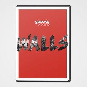 Walls DVD