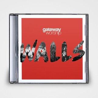 MUS WAREHOUSE CORE Walls CD