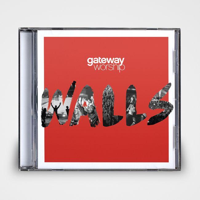 Walls CD