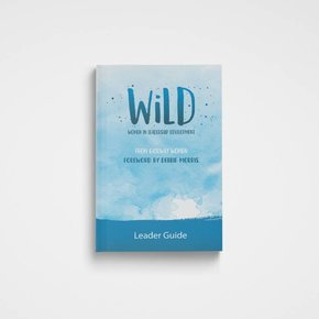 Wild Leader Guide