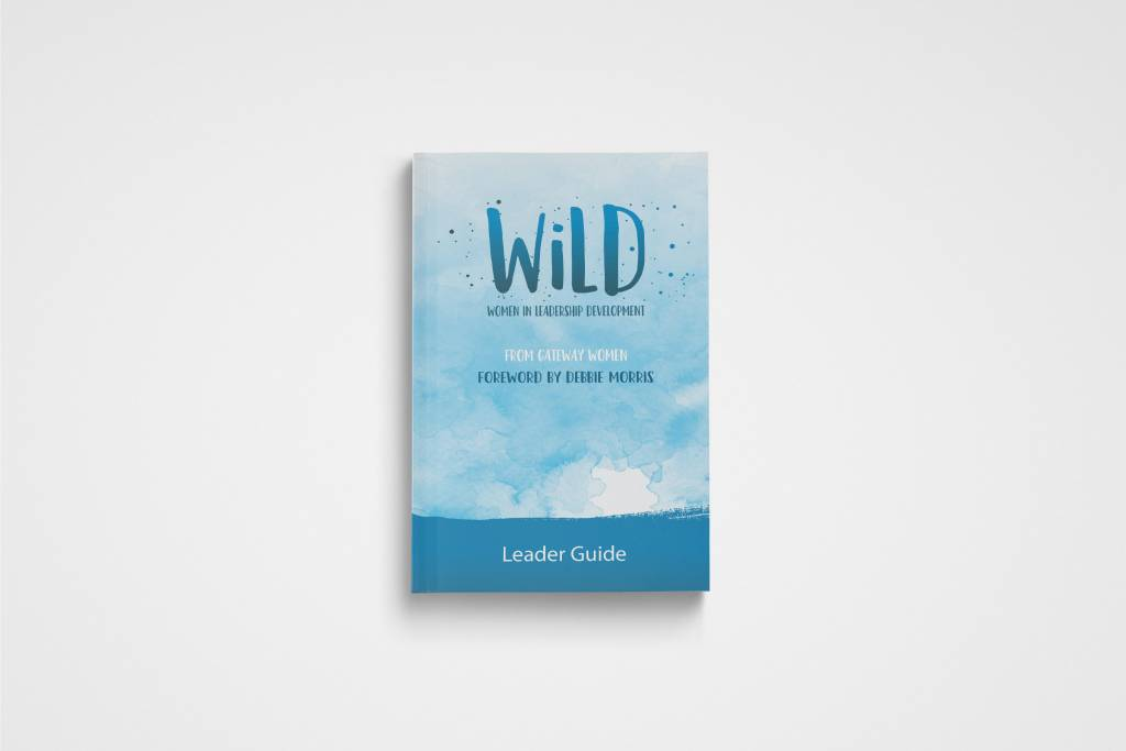 MUS WAREHOUSE CORE Wild Leader Guide