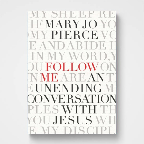 MUS WAREHOUSE CORE Follow Me PB