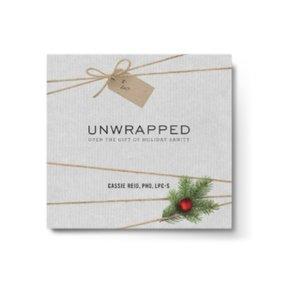 Unwrapped PB
