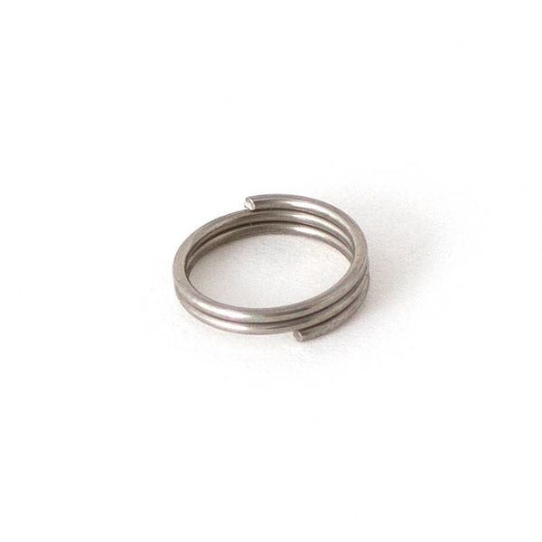 Split Ring 3/16In